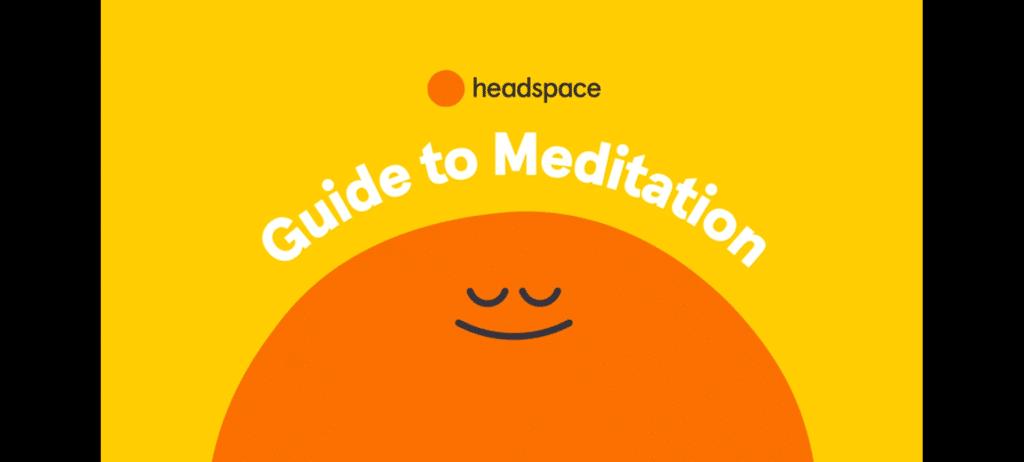 Guide to Meditation on Netflix