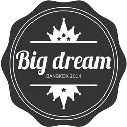 Bigdreamblog